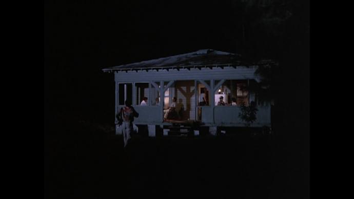 Ugh, I just love porches